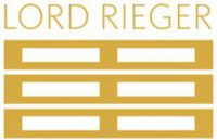 logo-lordrieger