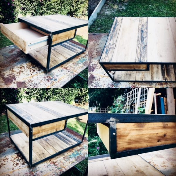 lordrieger-upcycling-tisch