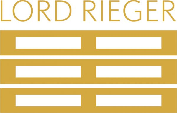 lordrieger-logo