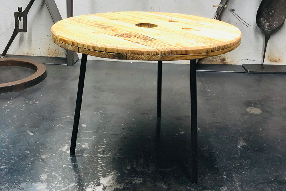Upcycling-objekte-lordrieger-15